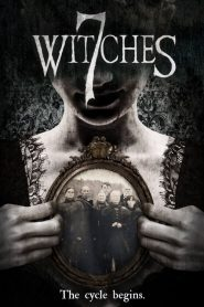7 Witches