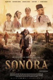 Sonora: The Devil's Highway